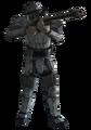 Fo3OA American Sniper.png
