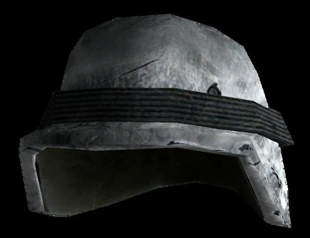 File:Fo3OA winterized combat helmet.png