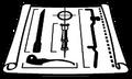 Icon schematics shishkebab.png