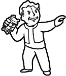 File:Plasma grenade icon.png