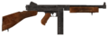 .45 Auto submachine gun.png
