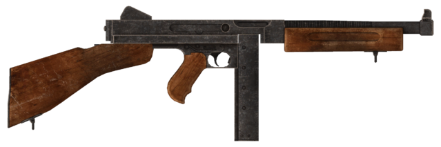 File:.45 Auto submachine gun.png