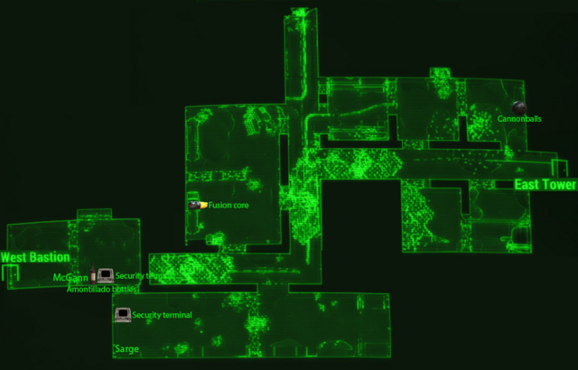 File:Castle tunnels map.png