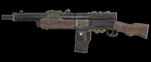 File:FO4FH Radium rifle.png