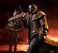 Desert Armor.png