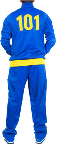 File:101 Tracksuit 2.png