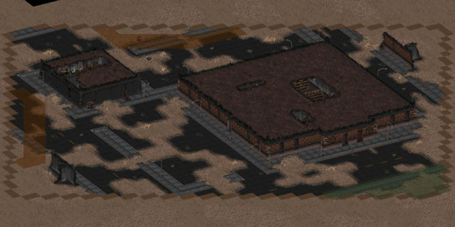 File:Fo1 Boneyard Library.png