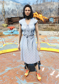 File:Fo4Laundered Blue Dress.png