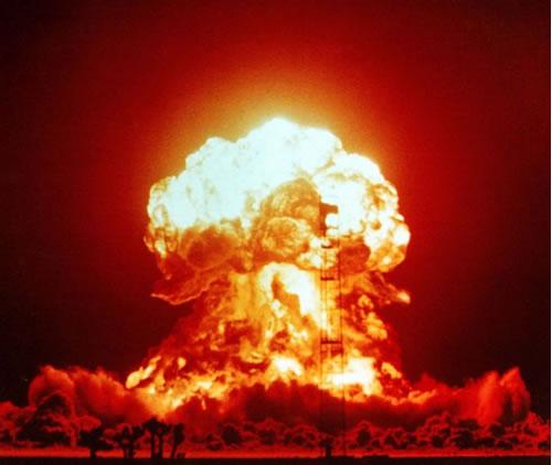 File:Nuclear-bomb-badger.jpg