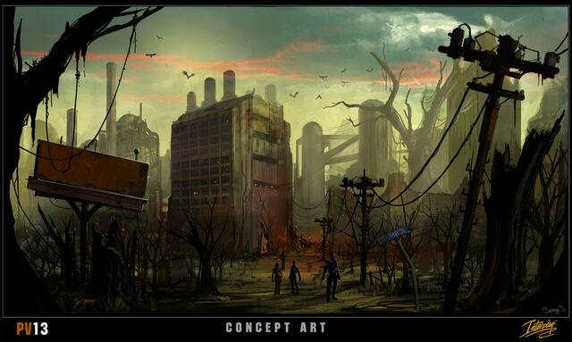 File:Project V13 concept art.jpg