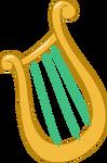 CM - Lyra