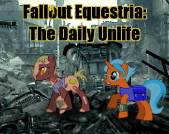 The daily unlife-gdocs-02