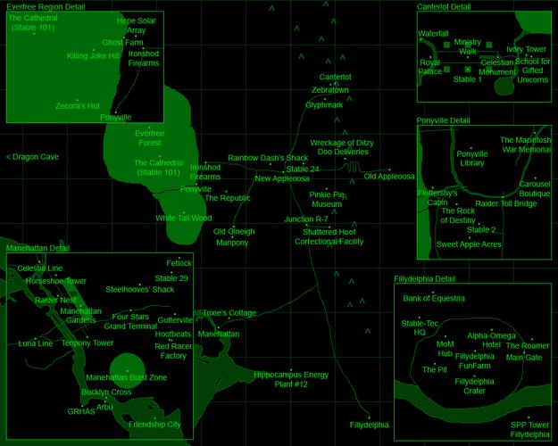 Fallout equestria map by silentcarto-d48gvst