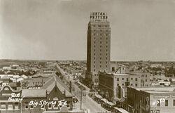 Bigspring1928.bmp