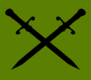 Dagger Initiative