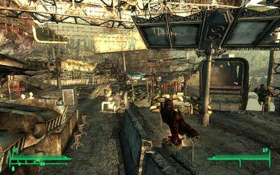 Fallout3 2012-12-11 23-31-17-72