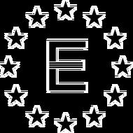 EnclavRadiov2