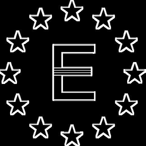 File:EnclavRadiov2.png