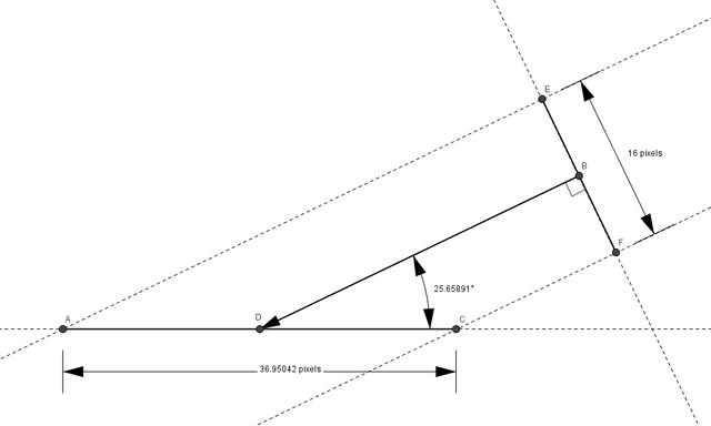File:Fallout camera measurements.png