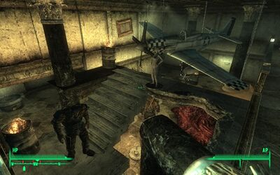Fallout3 2012-12-11 23-33-15-46