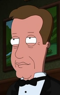 Lois Valentine >> Image - James Woods Figur.jpg | Family Guy: The Quest for Stuff Wiki | Fandom powered by Wikia