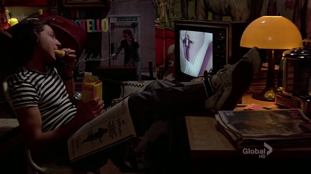 File:MikeDamone.png