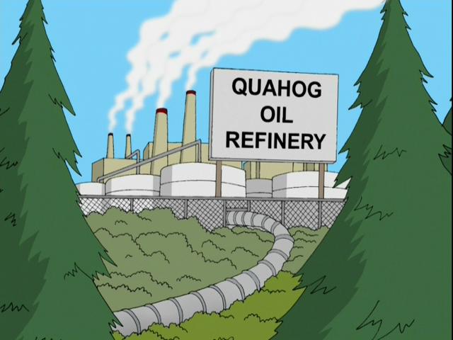 File:Quahog Oil.png