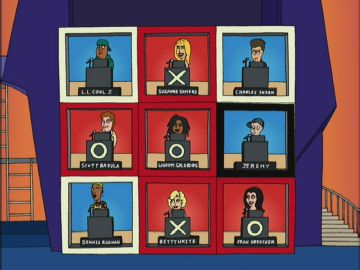File:Hollywood Squares.jpg