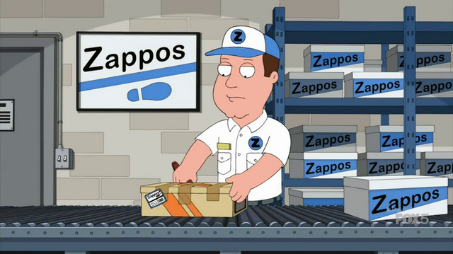 File:Zappos.png