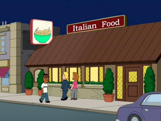 File:Italianfood.png