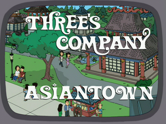 File:Threecoasiantown.png