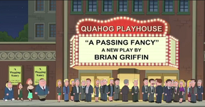 Quahogplayhouse