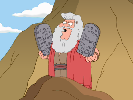 File:Family-Guy-4ACX30-Moses-Griffin.png