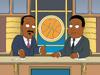 NBAshow