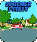 Spooner Street.png