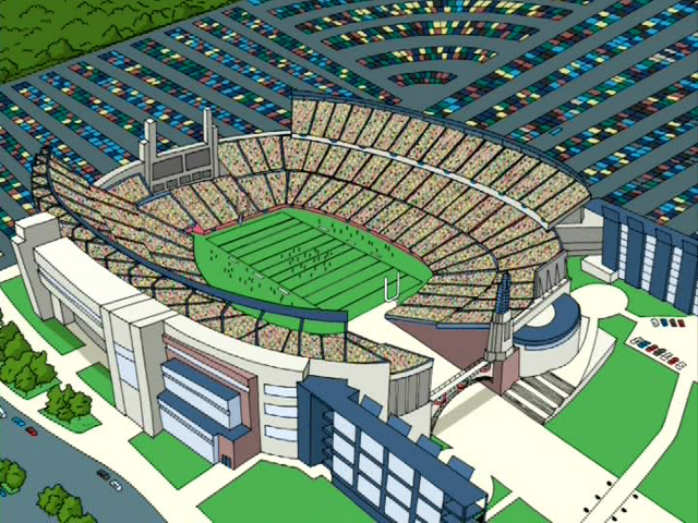 File:Gillettestadium.png