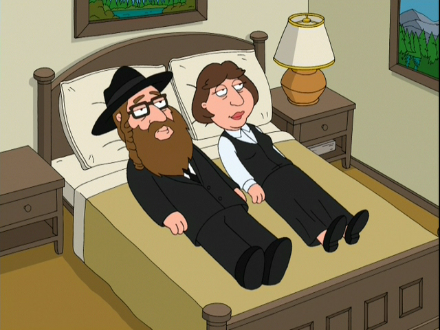File:Jewishporn.png