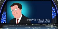 Bernie Weinstein
