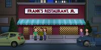 Frank's Restaurant, Jr.