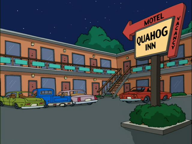 File:Quahog Inn.png