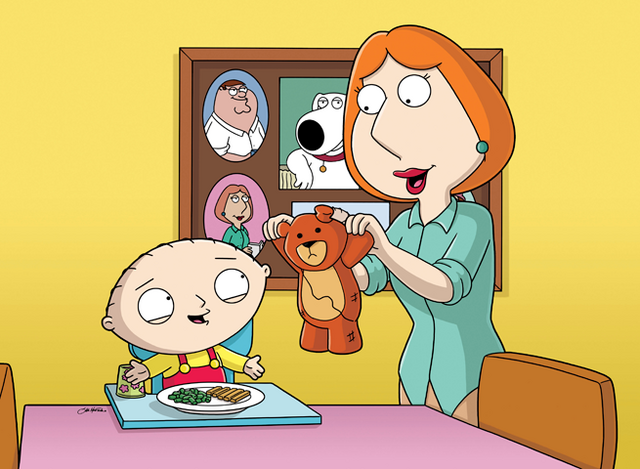File:Stewie Loves Lois.png