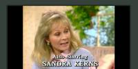 Sandra Kerns