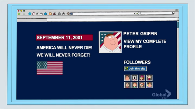 File:911blog.png