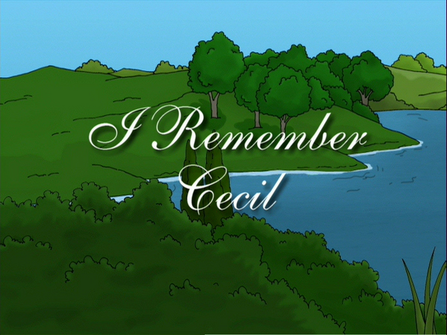 File:Iremembercecil.png