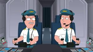Pilotjim