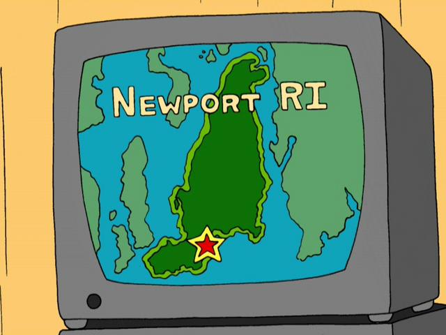 File:Newport.png