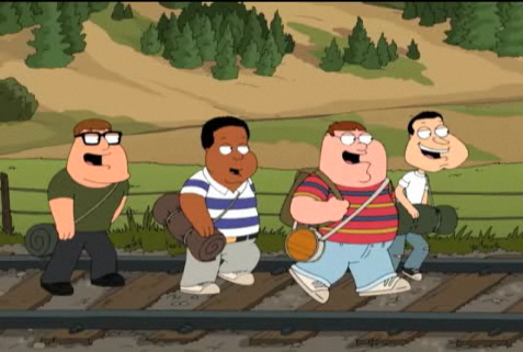File:FG Three Kings-Stand by me.png
