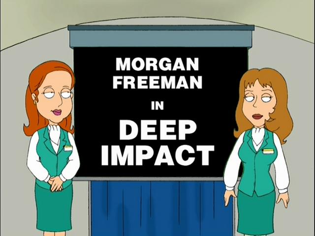 File:DeepImpact.png