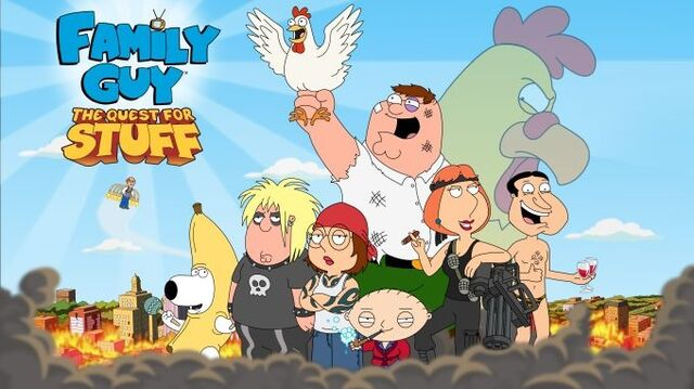 File:Family-guy-the-quest-for-stuff.jpg