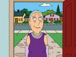 File:Auntmarge.PNG